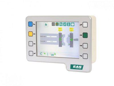 CU-Touch-screen-EAS-768x768