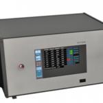 RT7000 Sıcak yolluk KONTROL ÜNİTESİ